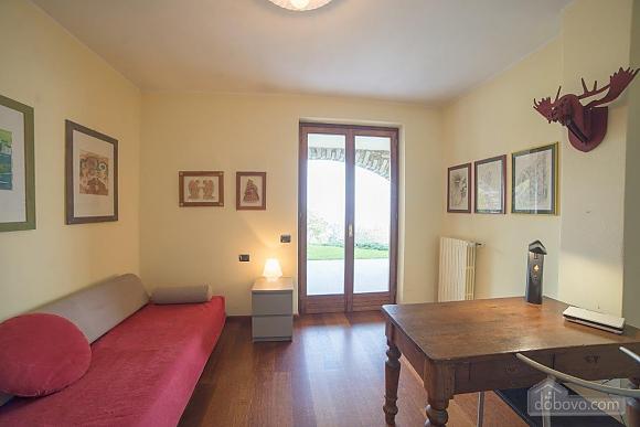 Villa Gaia, Five Bedroom (52882), 022
