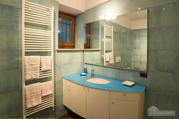 Villa Gaia, Five Bedroom (52882), 023