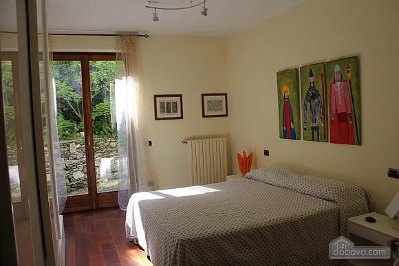 Villa Gaia, Five Bedroom (52882), 028