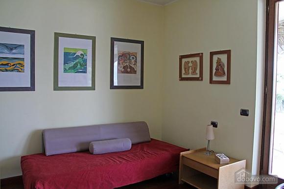 Villa Gaia, Five Bedroom (52882), 030