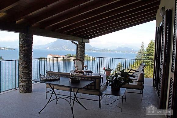 Villa Gaia, Five Bedroom (52882), 031