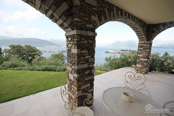 Villa Gaia, Five Bedroom (52882), 033