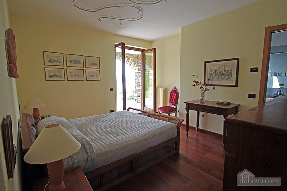 Villa Gaia, Five Bedroom (52882), 034