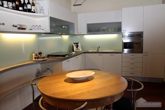 Villa Gaia, Five Bedroom (52882), 035