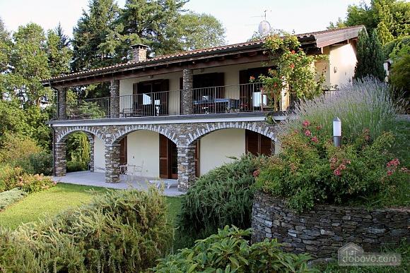 Villa Gaia, Five Bedroom (52882), 036