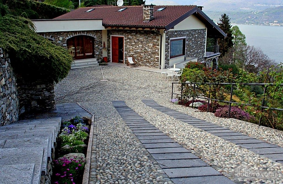 Villa Gaia, Five Bedroom (52882), 040