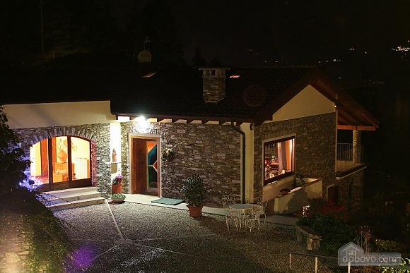 Villa Gaia, Five Bedroom (52882), 041
