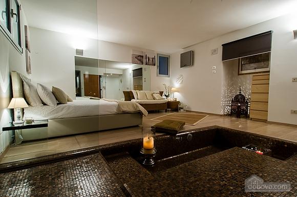 Апартаменти класу люкс, 2-кімнатна (38264), 017