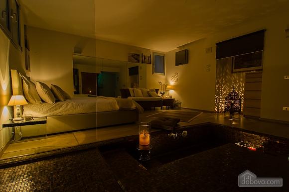 Апартаменты класса люкс, 2х-комнатная (38264), 018