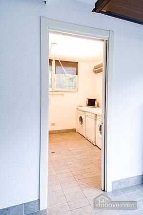 Апартаменты класса люкс, 2х-комнатная (38264), 027