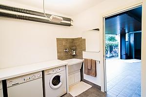 Luxury apartment, One Bedroom, 028