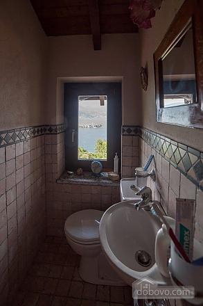 Каса Джиа, 4х-комнатная (44527), 020