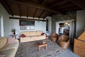Gia House, Trois chambres, 025