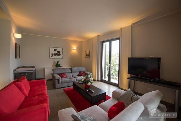 Villa Gioia, Trois chambres (64386), 002