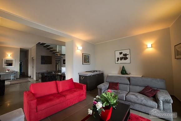 Villa Gioia, Trois chambres (64386), 005