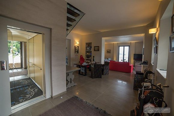 Villa Gioia, Trois chambres (64386), 007