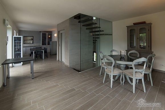Villa Gioia, Trois chambres (64386), 008