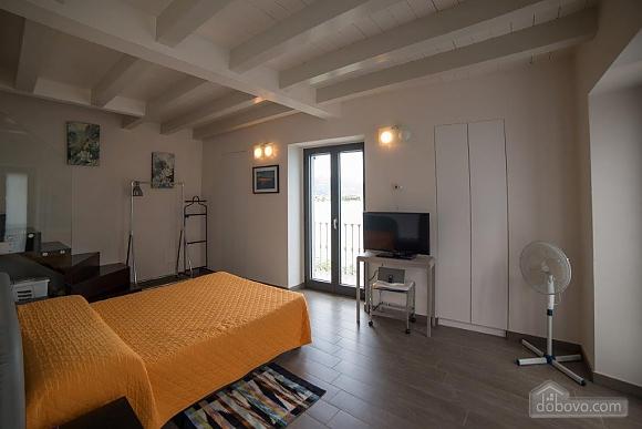 Villa Gioia, Vierzimmerwohnung (64386), 009