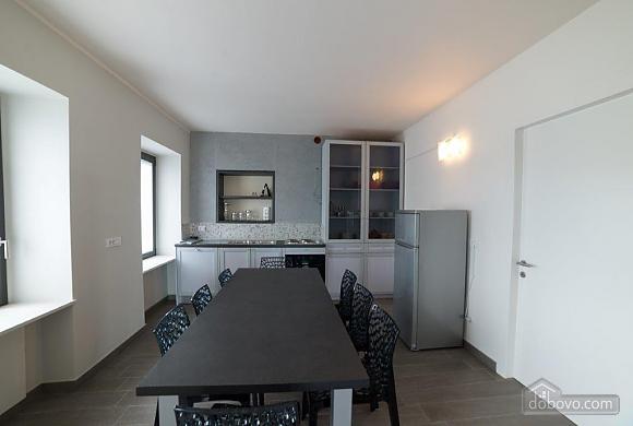 Villa Gioia, Vierzimmerwohnung (64386), 010