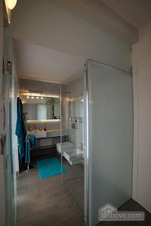 Villa Gioia, Trois chambres (64386), 012