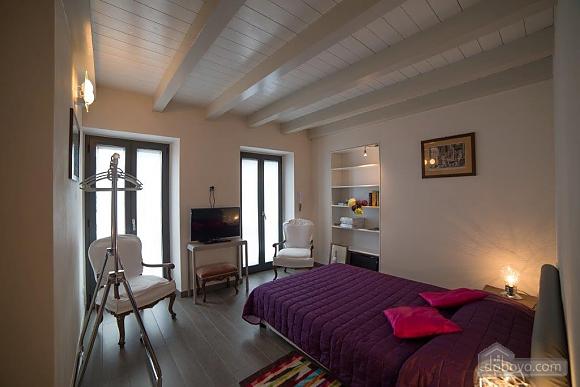 Villa Gioia, Trois chambres (64386), 013