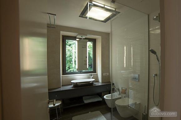 Villa Gioia, Trois chambres (64386), 015