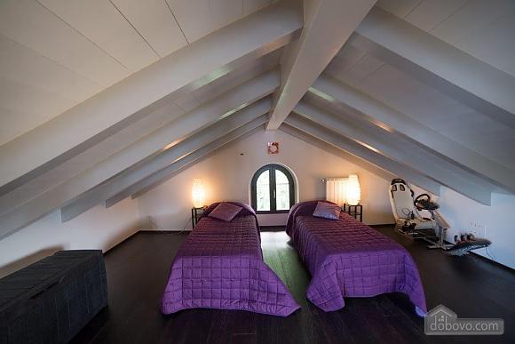 Villa Gioia, Trois chambres (64386), 016