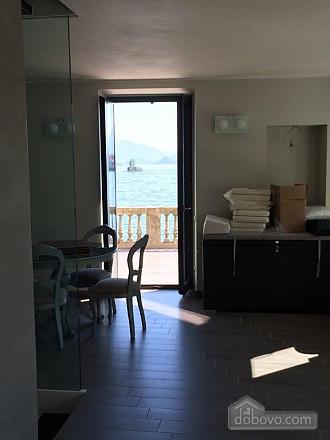 Villa Gioia, Trois chambres (64386), 024