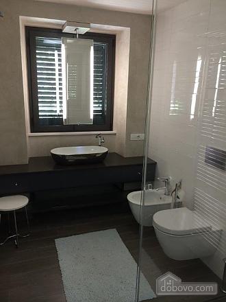 Villa Gioia, Trois chambres (64386), 028