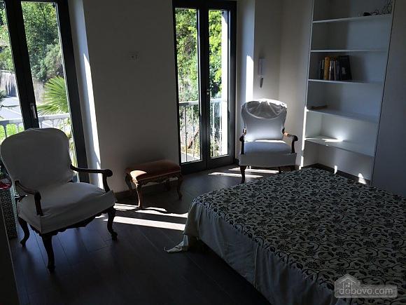 Villa Gioia, Vierzimmerwohnung (64386), 029