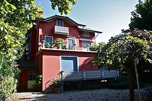 Villa Ornella, Sei (+) Camere, 001