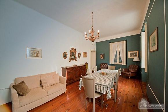 Villa Ornella, Six (+) chambres (42220), 007