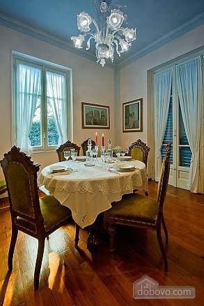 Villa Ornella, Six (+) chambres (42220), 008