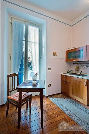 Villa Ornella, Six (+) chambres (42220), 009