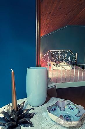 Вилла Ornella, 7+ комнат (42220), 011