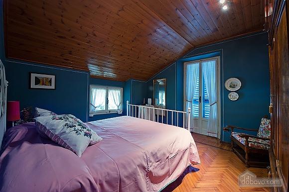 Villa Ornella, Six (+) chambres (42220), 013