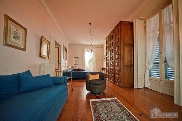 Villa Ornella, Six (+) chambres (42220), 016