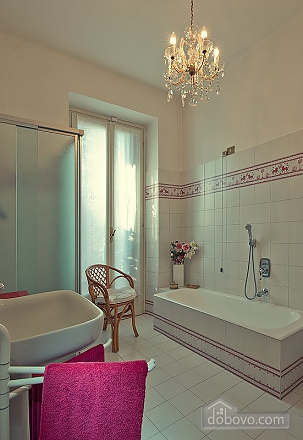 Villa Ornella, Six (+) chambres (42220), 019