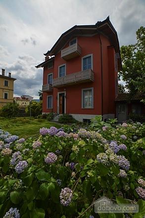 Villa Ornella, Six (+) chambres (42220), 021