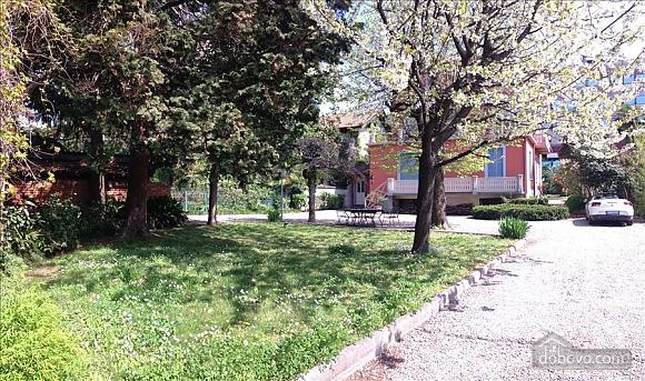 Villa Ornella, Six (+) chambres (42220), 022