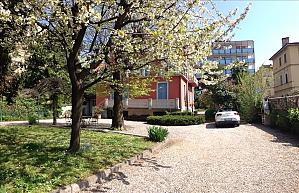 Villa Ornella, Sei (+) Camere, 023