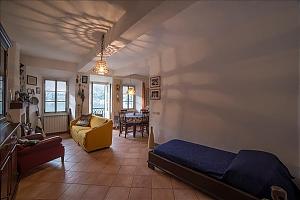 Апартаменти Ольга, 2-кімнатна, 002