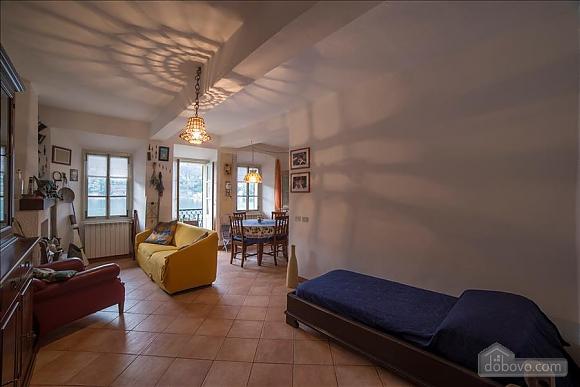 Appartamento Olga, Un chambre (30565), 002