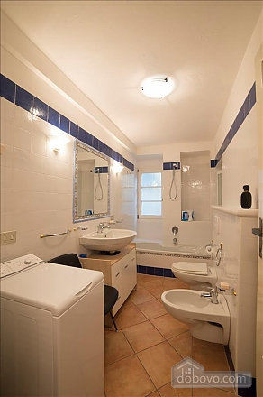 Appartamento Olga, Un chambre (30565), 003