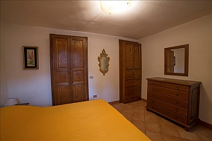 Апартаменти Ольга, 2-кімнатна, 004