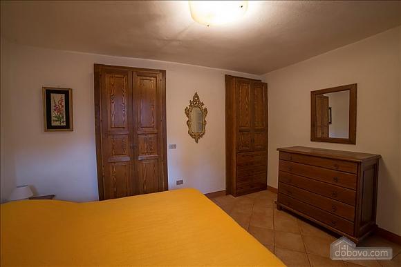 Appartamento Olga, Un chambre (30565), 004