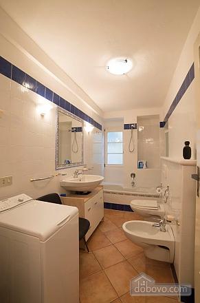 Appartamento Olga, Un chambre (30565), 005