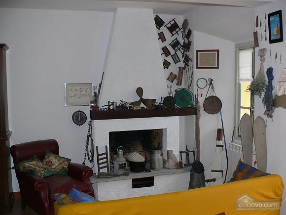 Appartamento Olga, Un chambre (30565), 006