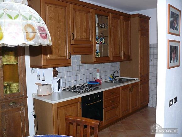 Appartamento Olga, Un chambre (30565), 007