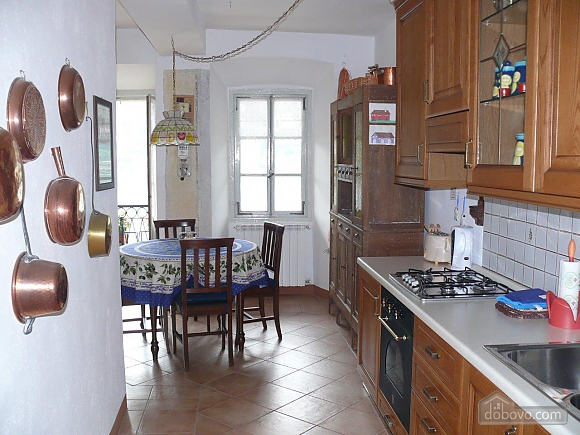 Appartamento Olga, Un chambre (30565), 008